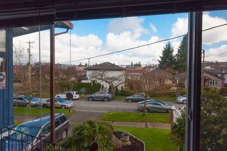 Photo 5: 4415 ST. GEORGE Street in Vancouver: Fraser VE House for sale (Vancouver East)  : MLS®# R2038788
