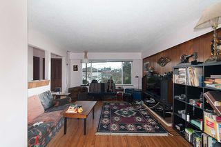 Photo 7: 4415 ST. GEORGE Street in Vancouver: Fraser VE House for sale (Vancouver East)  : MLS®# R2038788