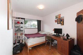 Photo 12: 4415 ST. GEORGE Street in Vancouver: Fraser VE House for sale (Vancouver East)  : MLS®# R2038788