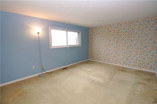 Photo 17: 70 Ashglen Way in Markham: Unionville Condo for sale : MLS®# N3426544