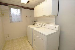 Photo 6: 70 Ashglen Way in Markham: Unionville Condo for sale : MLS®# N3426544