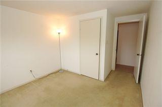 Photo 4: 70 Ashglen Way in Markham: Unionville Condo for sale : MLS®# N3426544