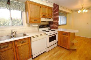 Photo 15: 70 Ashglen Way in Markham: Unionville Condo for sale : MLS®# N3426544
