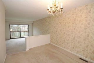 Photo 12: 70 Ashglen Way in Markham: Unionville Condo for sale : MLS®# N3426544