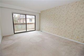Photo 11: 70 Ashglen Way in Markham: Unionville Condo for sale : MLS®# N3426544