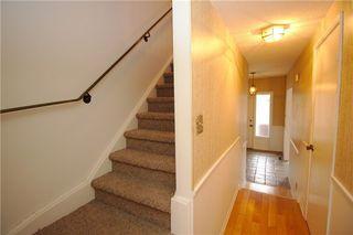 Photo 16: 70 Ashglen Way in Markham: Unionville Condo for sale : MLS®# N3426544