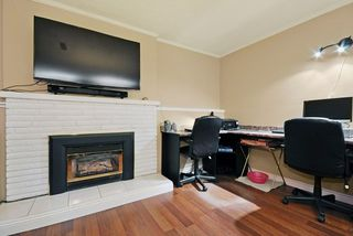 Photo 14: 1925 LYNN Avenue in Abbotsford: Central Abbotsford House for sale : MLS®# R2043834