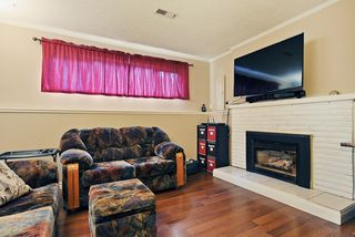 Photo 13: 1925 LYNN Avenue in Abbotsford: Central Abbotsford House for sale : MLS®# R2043834