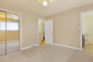 Photo 8: 1925 LYNN Avenue in Abbotsford: Central Abbotsford House for sale : MLS®# R2043834