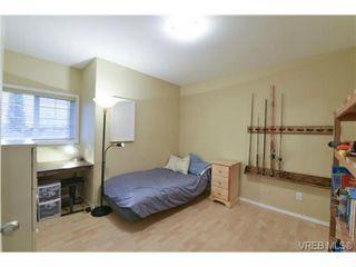 Photo 16: 846 Finlayson St in VICTORIA: Vi Mayfair Half Duplex for sale (Victoria)  : MLS®# 725172