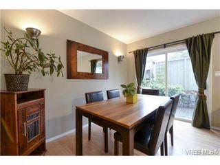 Photo 8: 846 Finlayson St in VICTORIA: Vi Mayfair Half Duplex for sale (Victoria)  : MLS®# 725172
