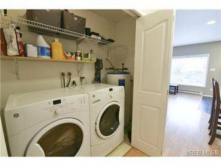 Photo 20: 846 Finlayson St in VICTORIA: Vi Mayfair Half Duplex for sale (Victoria)  : MLS®# 725172