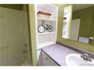 Photo 18: 846 Finlayson St in VICTORIA: Vi Mayfair Half Duplex for sale (Victoria)  : MLS®# 725172