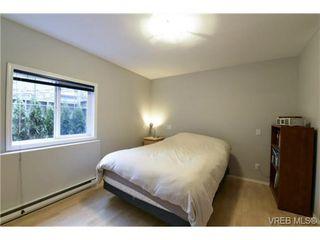 Photo 14: 846 Finlayson St in VICTORIA: Vi Mayfair Half Duplex for sale (Victoria)  : MLS®# 725172