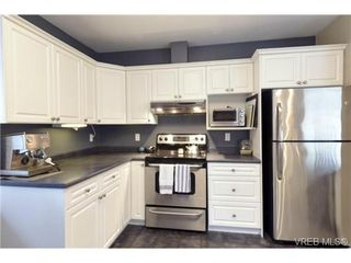 Photo 6: 846 Finlayson St in VICTORIA: Vi Mayfair Half Duplex for sale (Victoria)  : MLS®# 725172