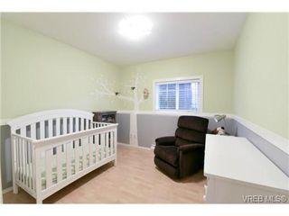 Photo 17: 846 Finlayson St in VICTORIA: Vi Mayfair Half Duplex for sale (Victoria)  : MLS®# 725172
