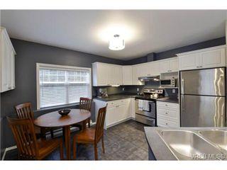 Photo 5: 846 Finlayson St in VICTORIA: Vi Mayfair Half Duplex for sale (Victoria)  : MLS®# 725172