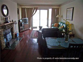 Photo 18: #13 4 Paradise Boulevard in Ramara: Brechin Condo for sale : MLS®# X3462590
