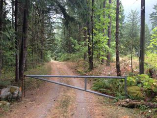 Photo 13: 19512 SILVER SKAGIT Road in Hope: Hope Silver Creek Land for sale : MLS®# R2065300
