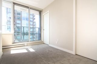 "Photo 11: 1907 833 HOMER Street in Vancouver: Downtown VW Condo for sale in ""ATELIER"" (Vancouver West)  : MLS®# R2067914"