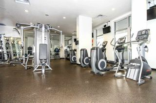 "Photo 16: 1907 833 HOMER Street in Vancouver: Downtown VW Condo for sale in ""ATELIER"" (Vancouver West)  : MLS®# R2067914"