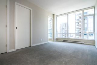 "Photo 6: 1907 833 HOMER Street in Vancouver: Downtown VW Condo for sale in ""ATELIER"" (Vancouver West)  : MLS®# R2067914"