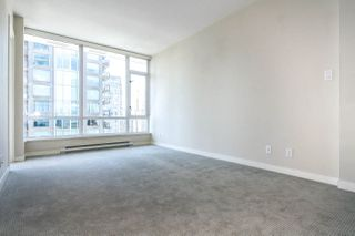 "Photo 7: 1907 833 HOMER Street in Vancouver: Downtown VW Condo for sale in ""ATELIER"" (Vancouver West)  : MLS®# R2067914"