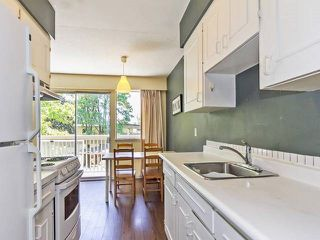 "Photo 2: 30 5780 HASTINGS Street in Burnaby: Capitol Hill BN Condo for sale in ""Kensington Gardens"" (Burnaby North)  : MLS®# R2067975"