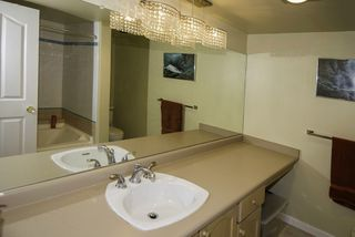"""Photo 12: 108 7251 MINORU Boulevard in Richmond: Brighouse South Condo for sale in """"THE RENAISSANCE"""" : MLS®# R2072224"""