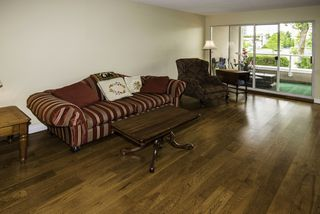"""Photo 3: 108 7251 MINORU Boulevard in Richmond: Brighouse South Condo for sale in """"THE RENAISSANCE"""" : MLS®# R2072224"""