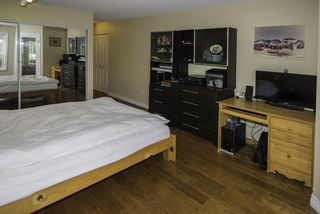 """Photo 9: 108 7251 MINORU Boulevard in Richmond: Brighouse South Condo for sale in """"THE RENAISSANCE"""" : MLS®# R2072224"""