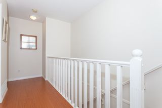 "Photo 12: 3 9088 DIXON Avenue in Richmond: Garden City Townhouse for sale in ""DIXON COURT"" : MLS®# R2077260"