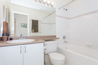 "Photo 14: 3 9088 DIXON Avenue in Richmond: Garden City Townhouse for sale in ""DIXON COURT"" : MLS®# R2077260"