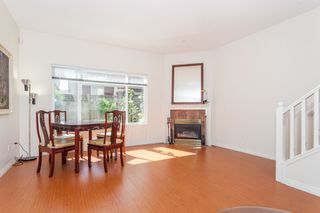 "Photo 5: 3 9088 DIXON Avenue in Richmond: Garden City Townhouse for sale in ""DIXON COURT"" : MLS®# R2077260"