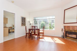 "Photo 4: 3 9088 DIXON Avenue in Richmond: Garden City Townhouse for sale in ""DIXON COURT"" : MLS®# R2077260"
