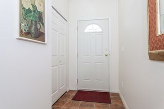 "Photo 2: 3 9088 DIXON Avenue in Richmond: Garden City Townhouse for sale in ""DIXON COURT"" : MLS®# R2077260"