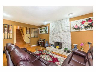 Photo 5: 6700 GAINSBOROUGH Drive in Richmond: Woodwards House for sale : MLS®# R2083701