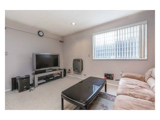 Photo 10: 6700 GAINSBOROUGH Drive in Richmond: Woodwards House for sale : MLS®# R2083701