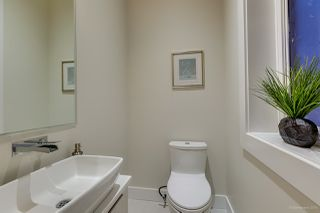 Photo 17: 1308 E 27 Avenue in Vancouver: Knight House 1/2 Duplex for sale (Vancouver East)  : MLS®# R2088304
