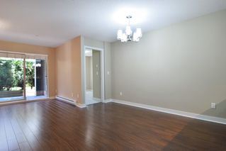 """Photo 7: D102 8929 202ND Street in Langley: Walnut Grove Condo for sale in """"The Grove"""" : MLS®# R2093509"""