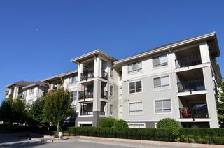 """Photo 16: D102 8929 202ND Street in Langley: Walnut Grove Condo for sale in """"The Grove"""" : MLS®# R2093509"""