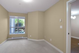 """Photo 9: D102 8929 202ND Street in Langley: Walnut Grove Condo for sale in """"The Grove"""" : MLS®# R2093509"""
