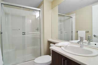 """Photo 12: D102 8929 202ND Street in Langley: Walnut Grove Condo for sale in """"The Grove"""" : MLS®# R2093509"""