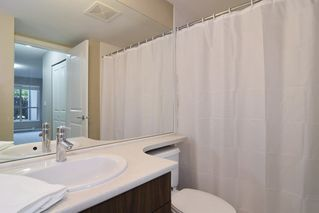 """Photo 10: D102 8929 202ND Street in Langley: Walnut Grove Condo for sale in """"The Grove"""" : MLS®# R2093509"""