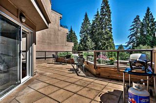 "Photo 13: 506 1500 OSTLER Court in North Vancouver: Indian River Condo for sale in ""Mountain Terrace"" : MLS®# R2096098"
