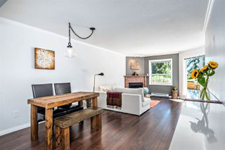 "Photo 2: 506 1500 OSTLER Court in North Vancouver: Indian River Condo for sale in ""Mountain Terrace"" : MLS®# R2096098"