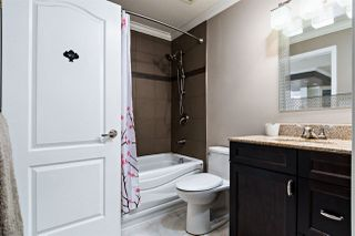 "Photo 12: 506 1500 OSTLER Court in North Vancouver: Indian River Condo for sale in ""Mountain Terrace"" : MLS®# R2096098"