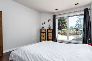 "Photo 10: 506 1500 OSTLER Court in North Vancouver: Indian River Condo for sale in ""Mountain Terrace"" : MLS®# R2096098"