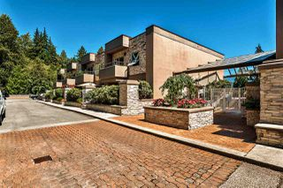 "Photo 18: 506 1500 OSTLER Court in North Vancouver: Indian River Condo for sale in ""Mountain Terrace"" : MLS®# R2096098"