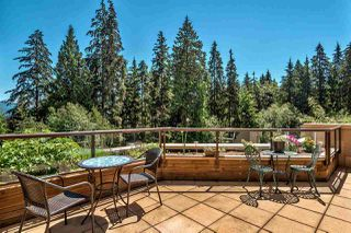 "Photo 14: 506 1500 OSTLER Court in North Vancouver: Indian River Condo for sale in ""Mountain Terrace"" : MLS®# R2096098"